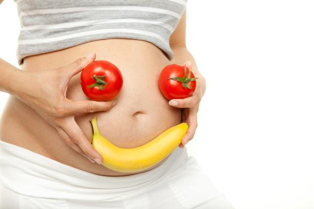 żywienie w ciąży Słodkie mamy – skąd się bierze cukrzyca ciążowa?
