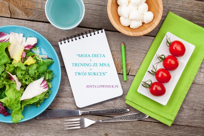 FOTKAZ NOT Konsultacje dietetyczne