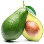 avocado pasta 150x150 Woda z cytryną wiele potrafi zdziałać
