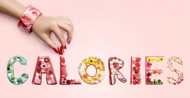 Jak Obliczyć Zapotrzebowanie Kaloryczne ▶Prawidłowe Wyliczanie Kalorii