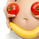 logo żywienie w ciąży 150x150 Jesteś piękna! Mówiłaś to dziś sobie?!
