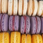 macaroons 1379180 150x150 LIST DO CIEBIE KOCHANA