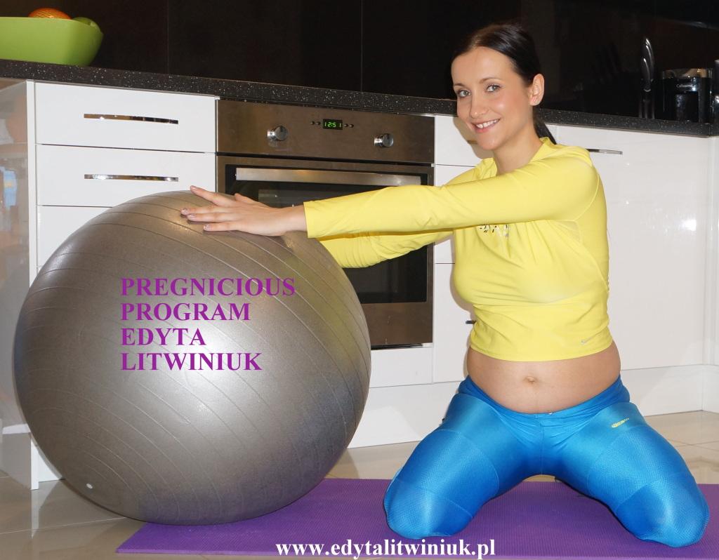DSC05178 1024x798 Czy można ćwiczyć w ciąży?