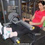 DSC058661 150x150 Ćwiczenia na siłowni dla ciężarnej
