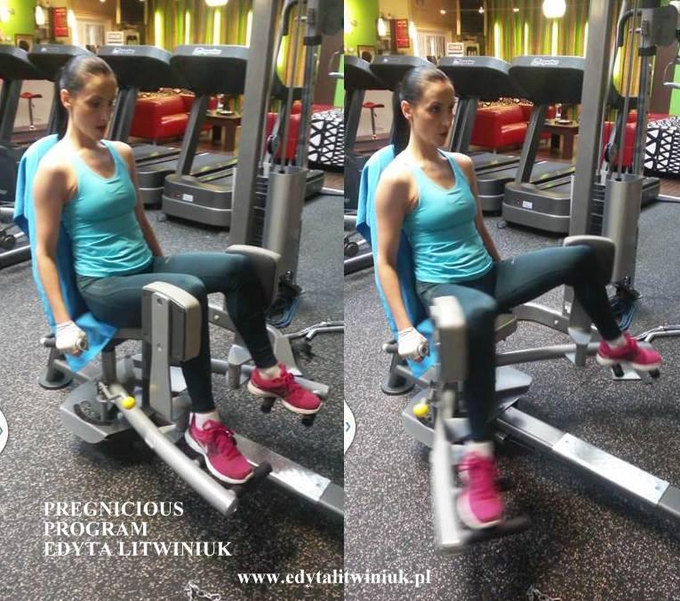 Jak Schudnąć na siłowni - Porady i Ćwiczenia - Odchudzanie