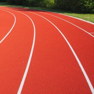 Trening biegowy do półmaratonu 2 x w tygodniu – 20 tygodni (średniozaawansowani)