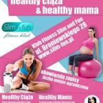 zajęcia fitness 150x150 Warsztaty Healthy Ciąża i Healthy Mama