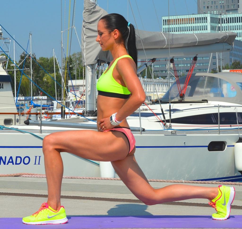 DSC 0639 1024x969 Plan treningowy przygotowujący do biegu na 10 km (8 tygodni)