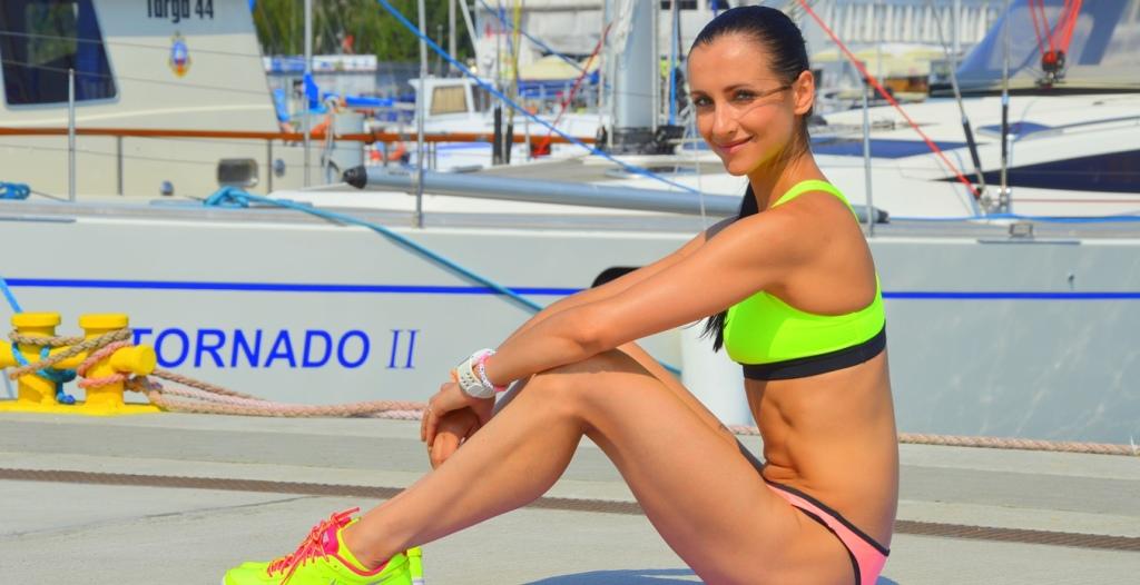 DSC 08021 1024x526 Core stability – najważniejszy trening każdego sportowca!