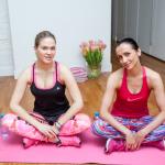 IMG 6069 150x150 Trening 4! Pregnicious Program