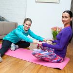 IMG 6344 150x150 Trening 4! Pregnicious Program
