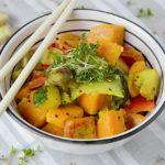 curry 1819752 960 720 150x150 Brakujący element Twojej diety w ciąży   suplementacja