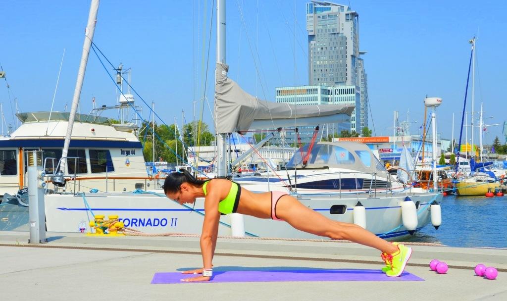 3 1024x608 Core stability – najważniejszy trening każdego sportowca!