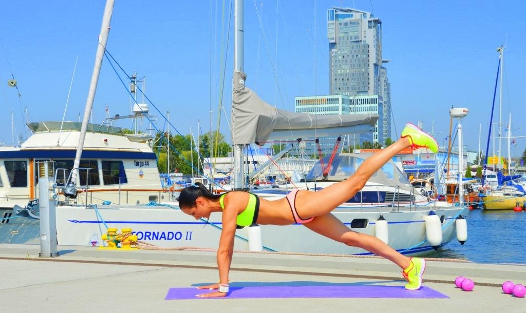 4a 1024x610 Core stability – najważniejszy trening każdego sportowca!