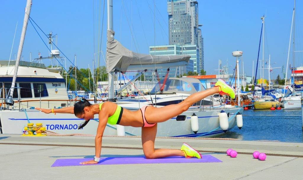 8a 1024x608 Core stability – najważniejszy trening każdego sportowca!