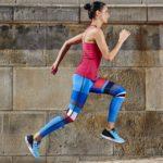 IMG 20161007 210007 150x150 Trening biegowy do półmaratonu 2 x w tygodniu   20 tygodni (średniozaawansowani)