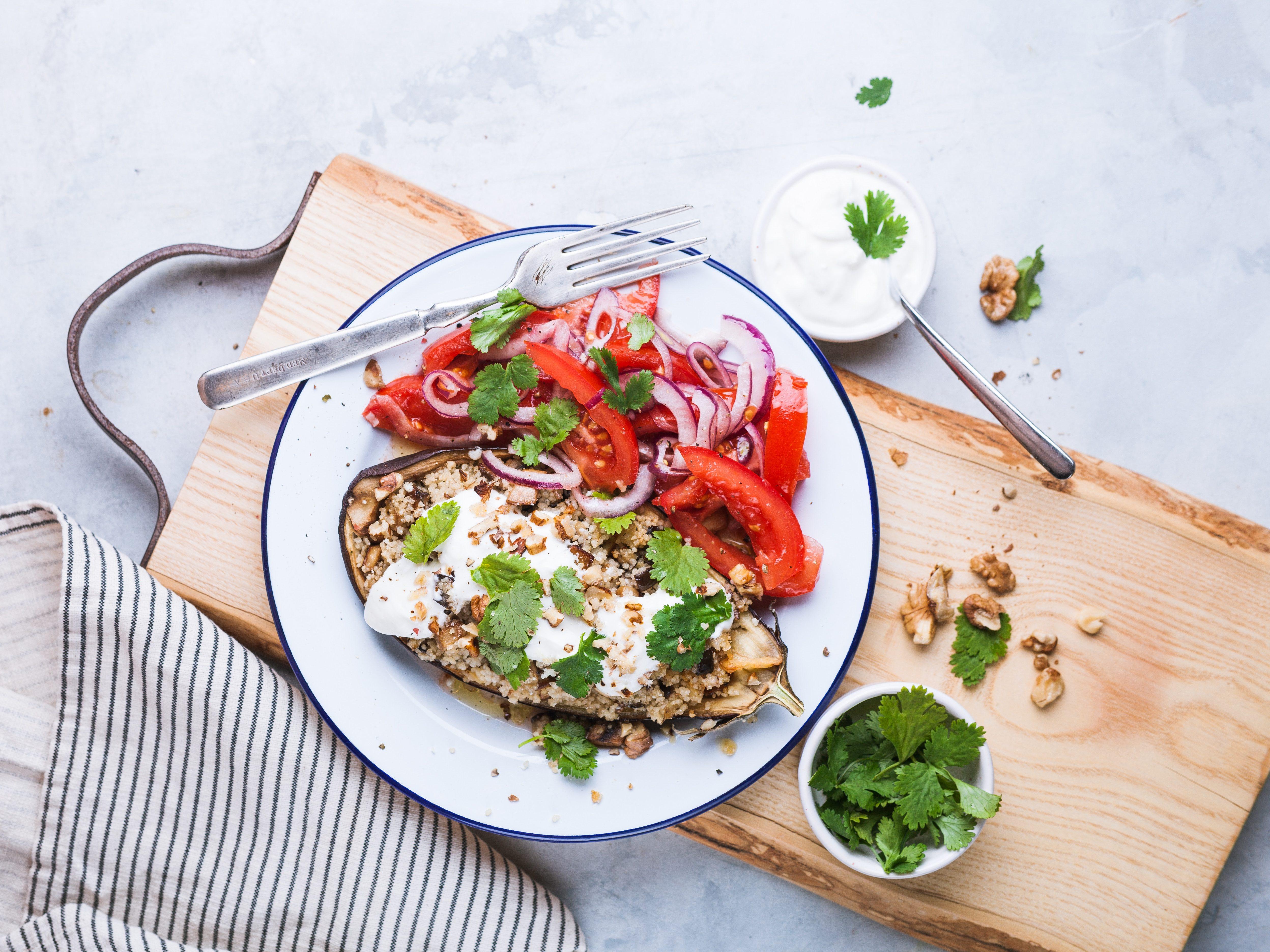 lunch e1519664987768 3 pyszne przepisy na zdrowy obiad [dobre do pracy]