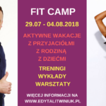 FIT CAMP WYD 150x150 LIST DO CIEBIE KOCHANA