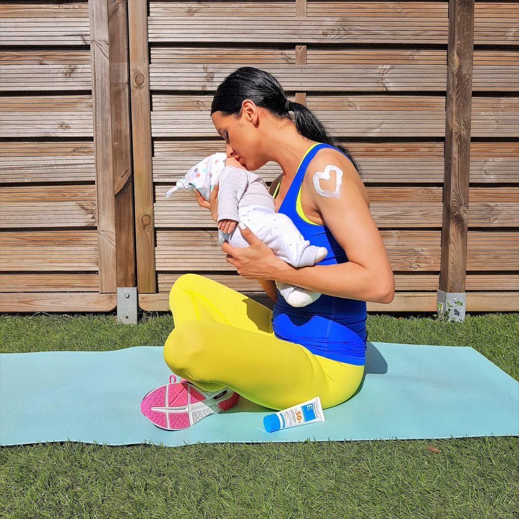 post nr 3 trening 1024x1024 EMOTOPIC   dermokosmetyki dla dzieci i dorosłych