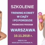 SZKOLENIE WARSZAWA 150x150 Podsumowanie startu w 70.3 Ironman Gdynia