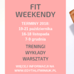 Copy of FIT CAMP 1 150x150 MUST HAVE KAŻDEJ MAMY
