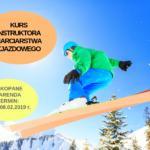 Copy of KURS INSTRUKTORA NARCIARSTWA ZJAZDOWEGO 150x150 Domowe sposoby na odporność + HOT PRZEPISY
