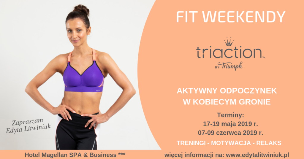 wyd fit weekend 1024x536 FIT WEEKEND TRIACTION BY TRIUMPH