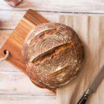 bread 150x150 Antycellulitowy jadłospis odchudzający