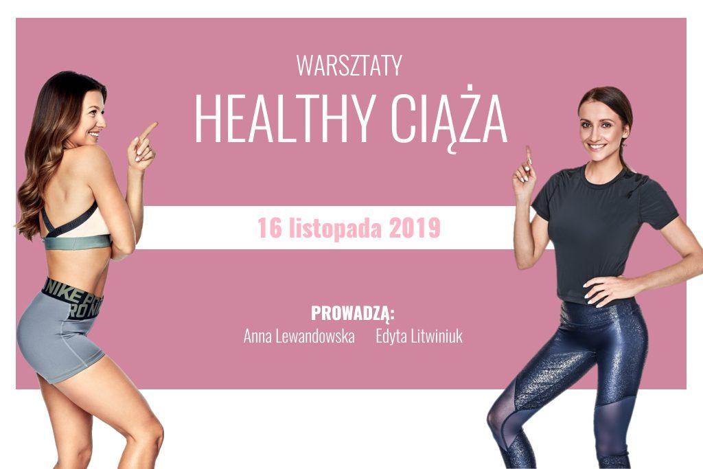 Blog 1024x683 9 edycja warsztatów Healthy Ciąża