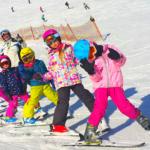 Zakopane Snow Camp 2020 150x150 EMOTOPIC   dermokosmetyki dla dzieci i dorosłych