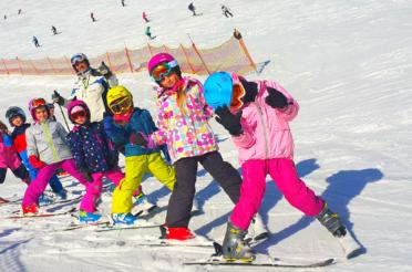 ZAKOPANE SNOW CAMP 2020!