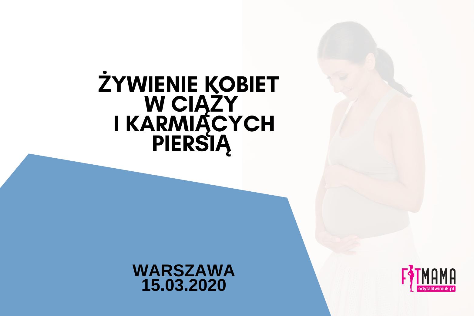 Untitled design 33 Szkolenie    Żywienie kobiet w ciąży i karmiących piersią