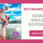 MAMA WRACA 150x150 Mamunią być...