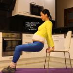 IMG 9508 2 150x150 Czy można ćwiczyć w ciąży?