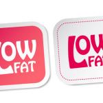 low fat 150x150 Schabowy z ziemniakami w wersji light