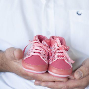 Mój autorski PREGNICIOUS PROGRAM dla kobiet w okresie macierzyństwa
