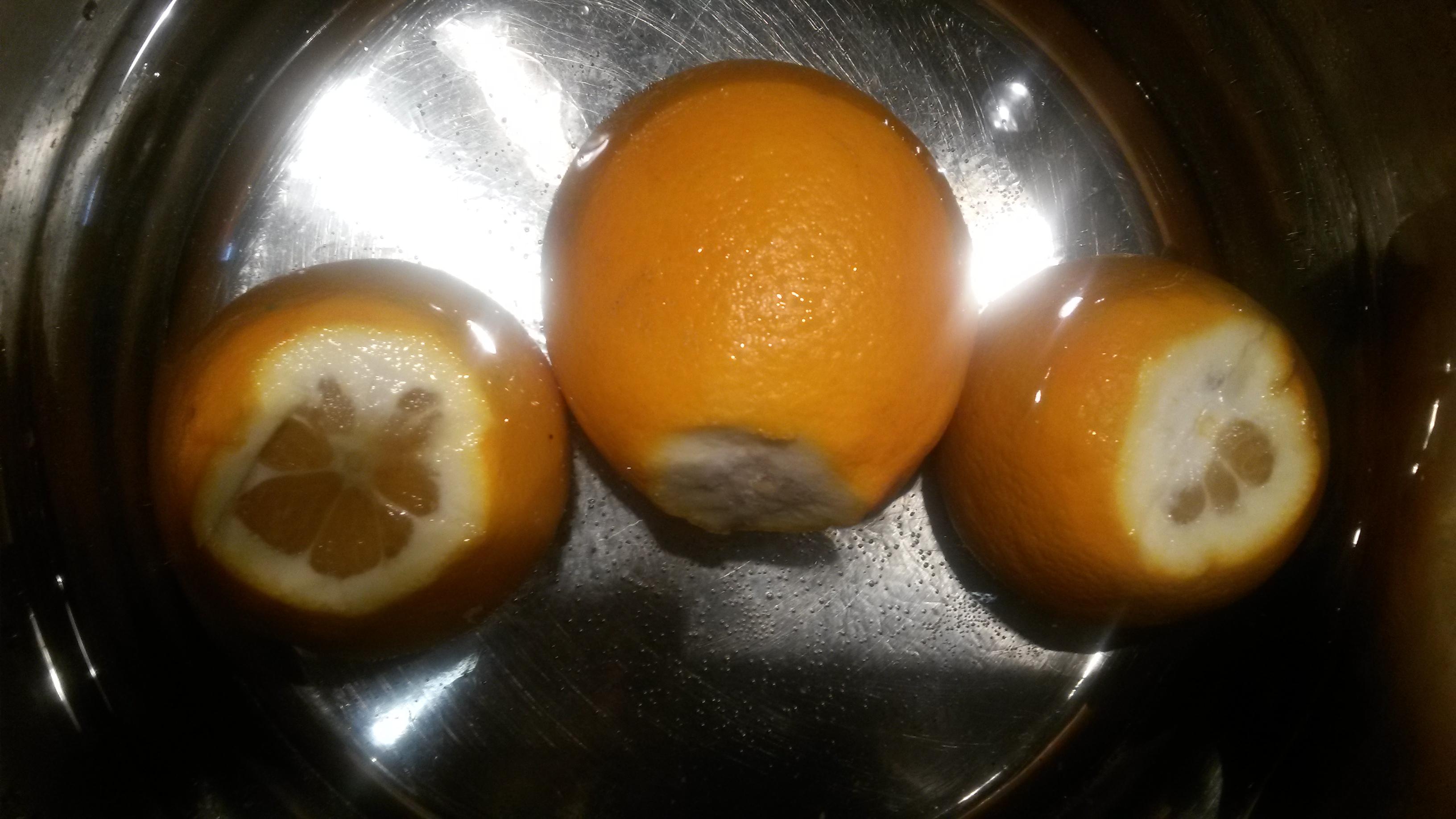 20141128 140520 Ciasto pomarańczowe
