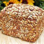 bread 1510298 150x150 Dieta bezglutenowa   moda czy konieczność?!