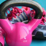 fitness 1677212 150x150 Wsparcie za wsparcie   MAMY MOC!
