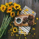 sunflower 2598970 150x150 Jesteś ważna!