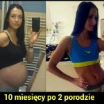 2015 03 24 21.10.171 150x150 Czy można ćwiczyć w ciąży?