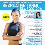 plakat lewandowska 70x100 3 3 12.10 ost 150x150 Fotorelacja z warsztatów Healthy Ciąża
