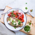 lunch e1519664987768 150x150 Oblicz ile kalorii możesz spożywać, by schudnąć!